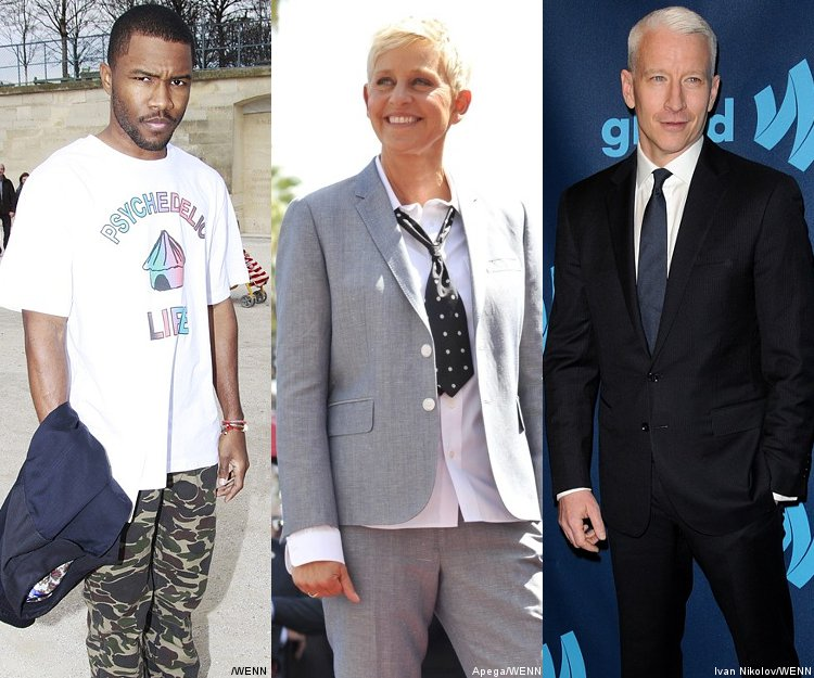 is-anderson-cooper-really-gay
