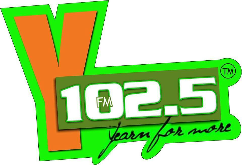 Y102 5fm launches this weekend at republic hall in kumasi for Yfm house music
