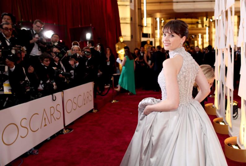 Oscars red carpet 3208530k nydj live - Oscars red carpet online ...