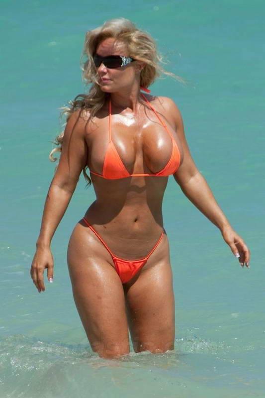 Image result for croatian president on beach