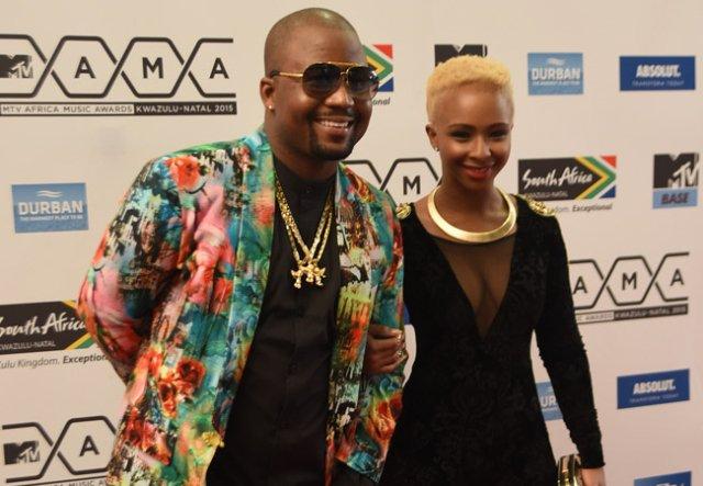 fezokuhle Zulu dating