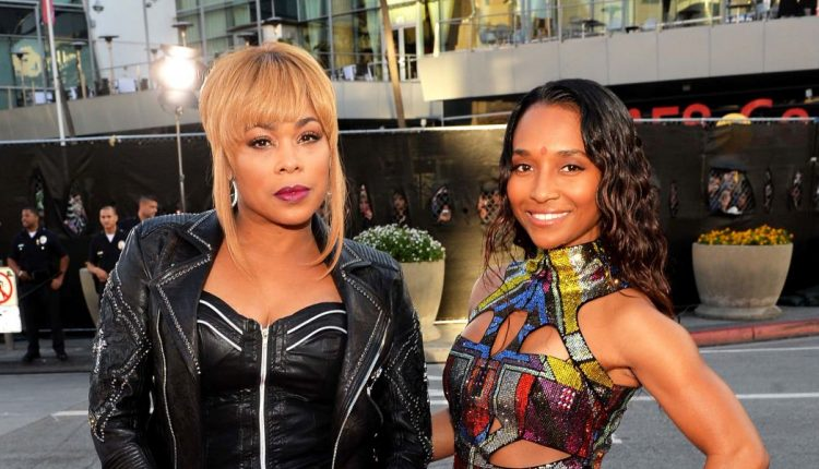 tlc-announces-the-release-date-of-their-fifth-and-final-album