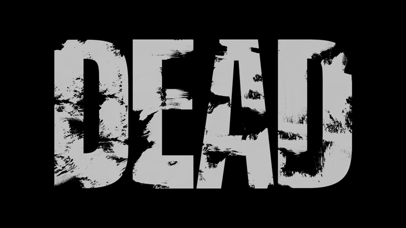 dead க்கான பட முடிவு