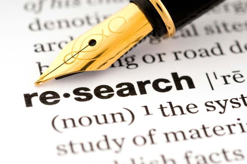 Hasil gambar untuk Research Paper