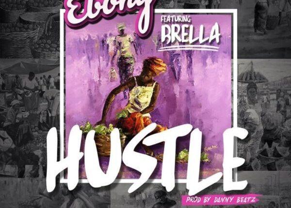 Ebony-Hustle-Feat.-Brella-Prod.-by-Danny-Beatz