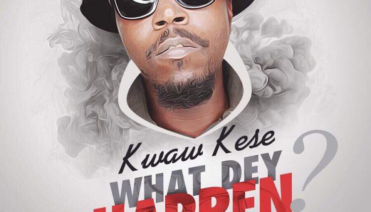Kwake Kese