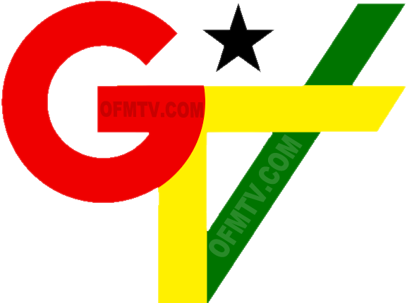ALL HAIL THE NATIONAL BROADCASTER!!! GTV To Start Airing A
