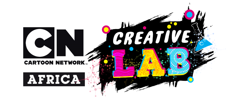 Cartoon Network Is Looking For New Animation Talent In