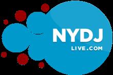 NYDJ Live