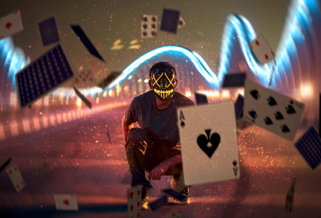 Tricks FГјr Online Casino