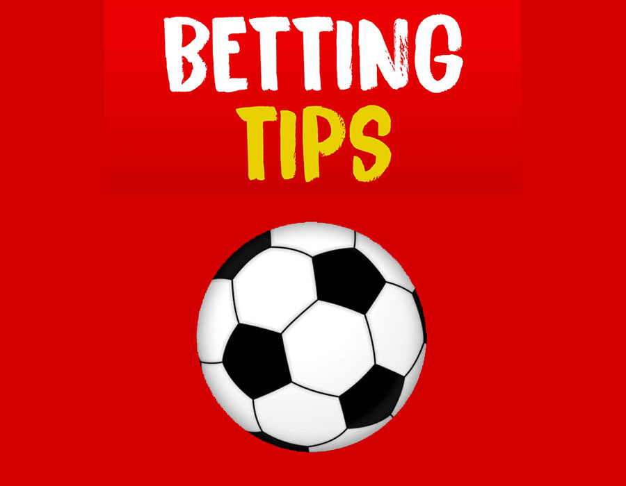 Soccer betting tipster a normal game of csgo betting